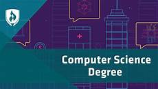 Computer Science Major Jobs What Can You Do With A Computer Science Degree 6