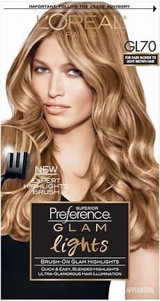 Best Colors To Dye Light Brown Hair Dye Hair Dark Brown Singles And
