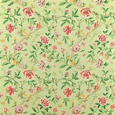 19th Century Wallpaper Designs 19th Century Wallpaper Is Inspired By Early 19th