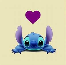 stitch frases stitch frases updated their profile
