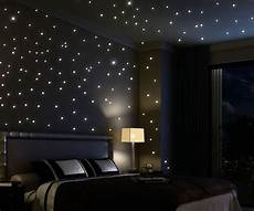 Glo Micro Led Lights Twinkle Candlelight Glow 10 Unusual Things People Do To Help Them Sleep Number 1 Is