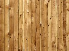 Wooden Background 40 Stunning Wood Backgrounds Trickvilla