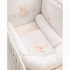 cuscino per dormire in prenatal riduttore lettino soluzioni sicure lettini prima infanzia
