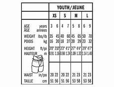 Ice Rating Chart Bauer Vapor X100 Hockey Pants Senior Pure Hockey Equipment