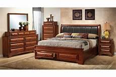 cheap king size bedroom furniture sets home furniture design