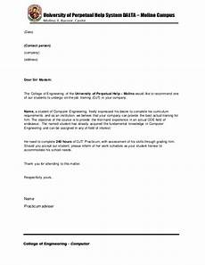 interfolio upload letter of recommendation recommendation letter uphsd