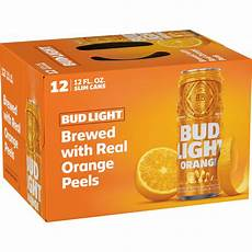 Calories In Bud Light Peach A Calories In A Bud Light Orange Americanwarmoms Org