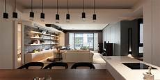 home design pictures interior a stylish family apartment from made go design