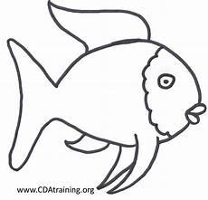 Rainbow Fish Template Picture Quiet Book Ideas Pinterest Rainbow Fish