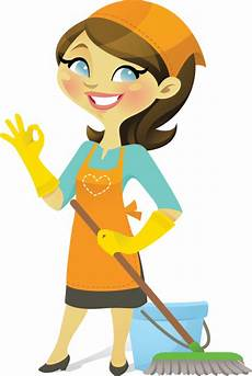 Cleaning Lady Images Free Cute Cleaning Lady Clipart 20 Free Cliparts Download