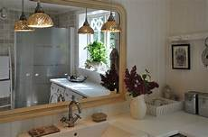 ideas for bathroom lighting the best lighting solutions for small bathroom