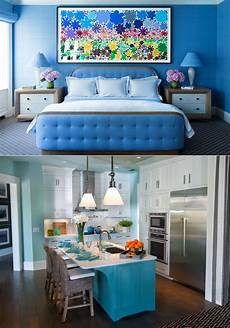 colour your mood right with these home decor tips the royale