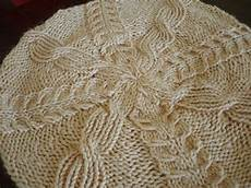 hat knitting pattern knitting gallery