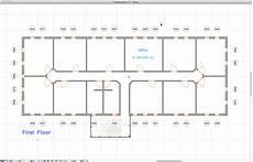 Office Floor Plan Templates Woodwork Office Desk Plan Template Pdf Plans