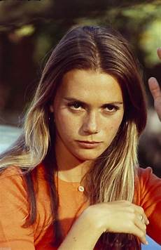 49 hot pictures of peggy lipton are so damn sexy that we
