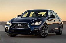 Infiniti Q50 For 2020 by 2020 Infiniti Q50 Review Autotrader