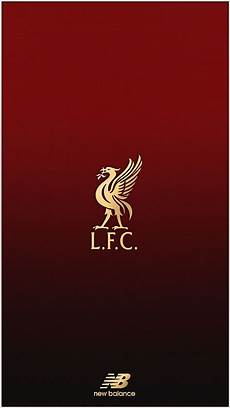 liverpool jersey wallpaper 550 best liverpool f c ynwa images on a logo