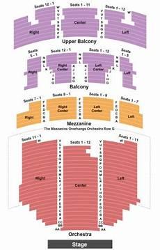 Paramount Asbury Park Seating Chart Moody Theatre Seating Map Brokeasshome Com