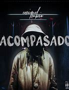 Image result for acompasad