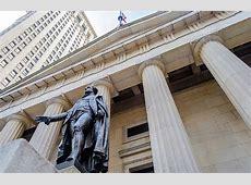 How Forex Brokers Make Money   Investopedia
