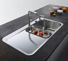 lavelli cucina franke acciaio lavelli per la cucina non acciaio cose di casa