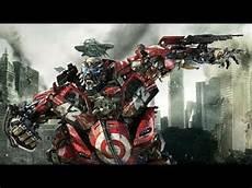 Malvorlagen Transformers Saga Transformers Saga All Leadfoot Devthegunner