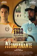 Image result for acom0añanta