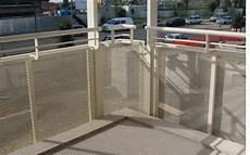 ringhiera balcone prezzi migliore copertura per ringhiera balcone classifica