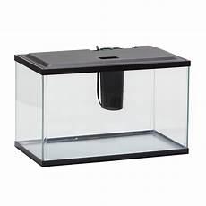 10 Gallon Fish Tank Light Hood 10 Gallon Aquarium Kit Set Fish Tank Led Light Hood Filter