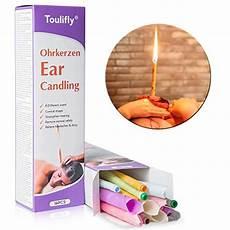 candela per orecchie candele per orecchi cosa sono funzionamento guida all uso