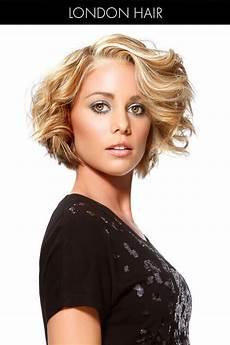 kurzhaarfrisuren langes gesicht the 41 ultimate hairstyles for faces