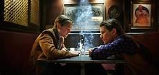 adegan dalam serial itu ditonton malam ini 7 rekomendasi serial tv time travel paling seru