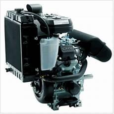 Kawasaki Fd620d Engine Kawasaki Fd620d Engine For Sale