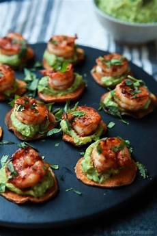 29 of the best day appetizers cocktails easy