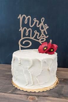 wedding cake topper maybe one day diy wedding cake