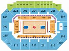 Uc Bearcats Basketball Seating Chart Cincinnati Bearcats Tickets College Basketball Big East