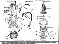 Diagram Suzuki Ignis Wiring Diagram Espa Ol Full Version