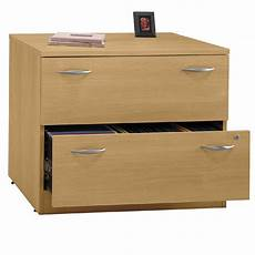 inspiring file cabinets cheap 2 lateral wood file