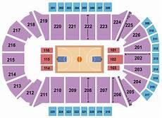 Resch Center Seating Chart Jeff Dunham Resch Center Tickets Green Bay Wi Resch Center Events