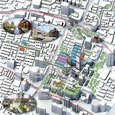 Mona Architecture Design And Planning Except Architectural Amp Urban Artist Impressions