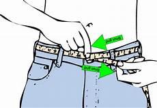 Everlast Weight Lifting Belt Size Chart Size Charts Pipebandoutfitters Com