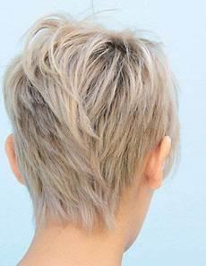 kurzhaarfrisuren bob hinten pin on hair options