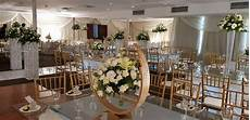 durban country club sameer s caterers