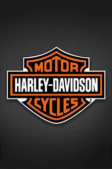harley davidson wallpaper for iphone no comments