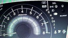 Honda Civic Dashboard Lights Out Honda Civic Dashboard Warning Lights Diagnostic Obd2