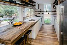 Kitchen Countertops Materials How To Mix And Match Kitchen Countertop Materials