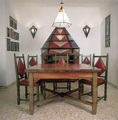 sala pranzo exhibition italian futurism 1909 1944 reconstructing