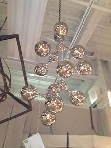 Lights And Chandeliers Online 12 Best Collection Of Large Modern Chandeliers