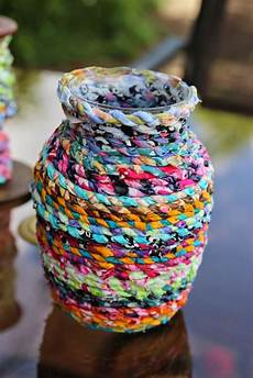 216 best images about crafts easy no sew projects on