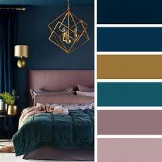schlafzimmer teppich set related image bedroom in 2019 home decor bedroom